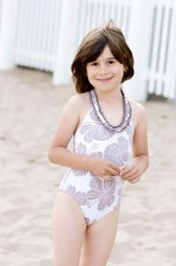 bañador-niña-hawai