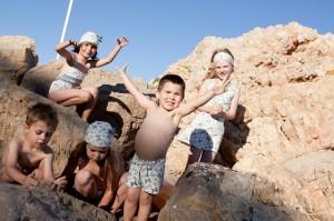 bañadores-moda-infantil-niños