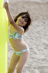 bikini-niña-ibiza