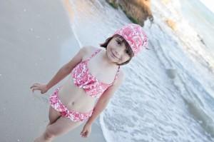bikini-niña-indian