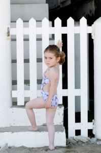 trikini-niña-cachemir