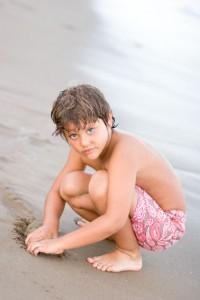 Bañador-Bermuda-Niño-Modelo-Cachemir-Outlet