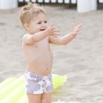 Bañador-Boxer-Niño-Modelo-Hawai-Outlet