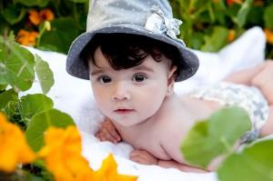 bañador-bebe