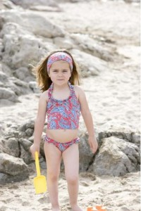 bikini-niña-saba