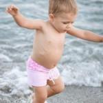 boxer-niño-modelo-marbella
