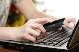 comprar-bañadores-infantiles-online