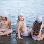 bañador-bikini-culetin-estampado-niña