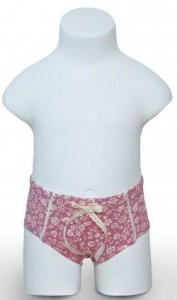 bragot-bebe-niña-estampado-rosa-modelo-romantic