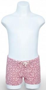 bañador-niño-boxer-estampado-rosa-modelo-romantic