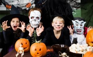 como-decorar-fiesta-halloween-ninos